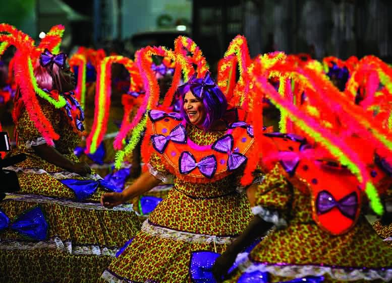 Carnaval de Santos - cultura-folclore-carnaval-2-bx