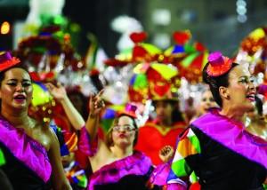santos-cultura-folclore-carnaval-3-bx