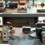 Museu da Imagem e do Som de Santos – MISS