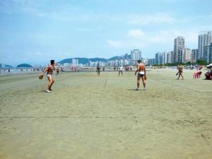 Esportes na areia de Santos-tamboreu-4-bx