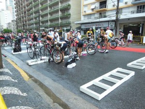 santos-esportes-triatlo-4-bx