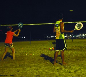 santos-esportes-tenis-de-praia-bx