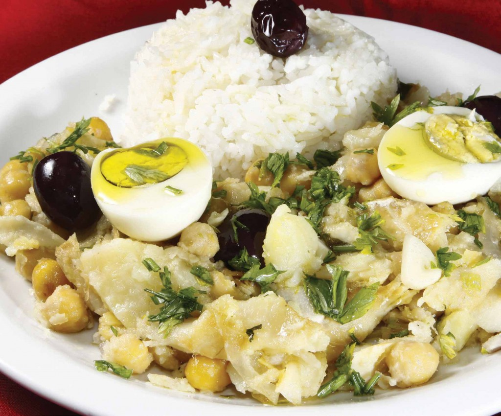 santos-gastronomia-tasca-do-porto-bacalhau-bx