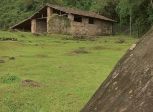 A história da vila de Santos-engenho-do-eramos-bx