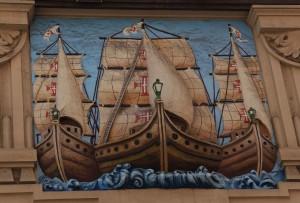 História de Santos-naus-portuguesas-bx