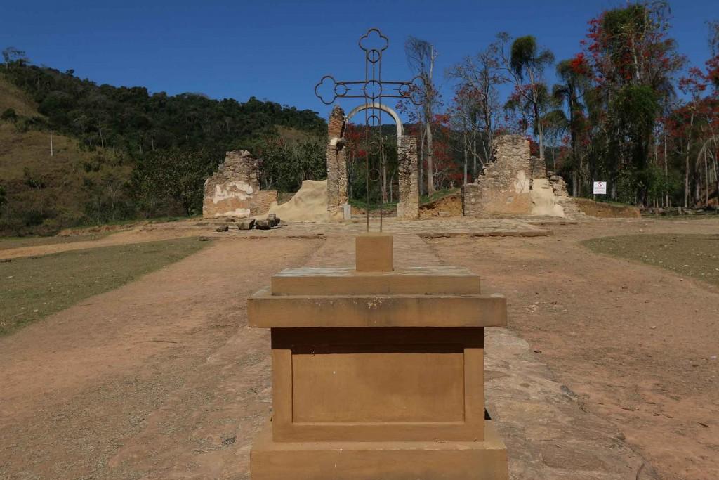 596-sitio-arqueologico-sao-joao-marcos-bx