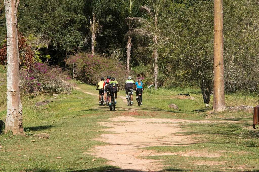 mountain bike na rio santos-621-esporte-bike-sitio-arqueologico-sao-joao-marcos-X-bx