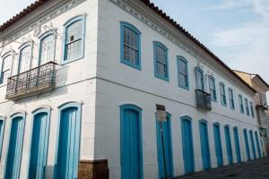 Angra-dos-Reis-082-arquitetura-casa-laranjeiras-X-bx