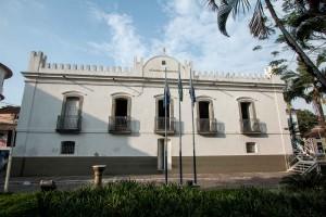 Angra-dos-Reis-084-arquitetura-camara-municipal-X-bx