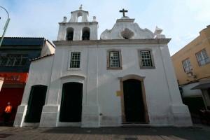 Angra-dos-Reis-117-turismo-religioso-igreja-santa-luzia-bx