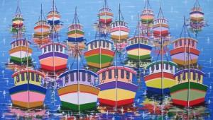 Arte na Rio-Santos - Angra-dos-Reis-Paulo-de-Lira-1-bx