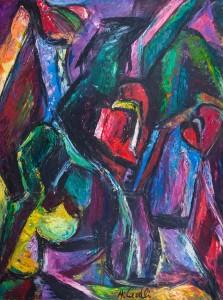 Caraguatatuba-artes-Antonio-Carelli-bx