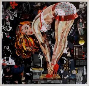Guaruja-artes-Silvana-Perez-Colagem-Pin-Up-bx