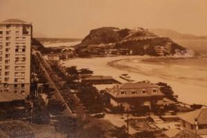 Praia de Pitangueiras