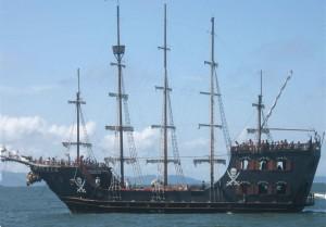 ILHABELA-piratas-galeao-14-X-bx