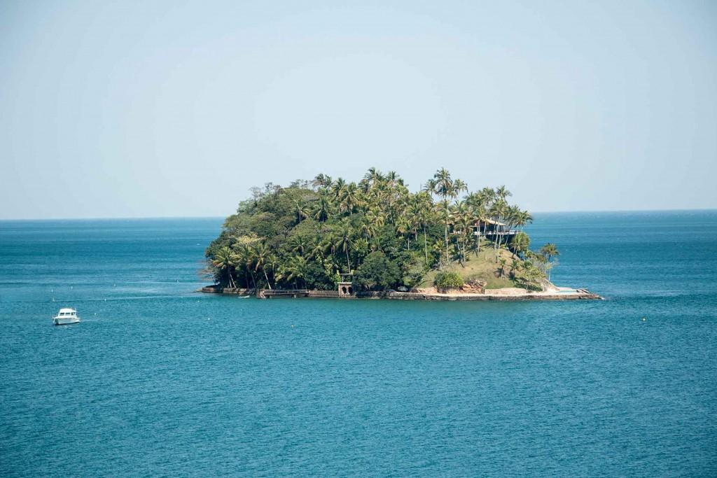 A magia das ilhas da Rio-Santos 2300-ilhabela-ilha-das-cabras-Marcio-Masulino-X-bx
