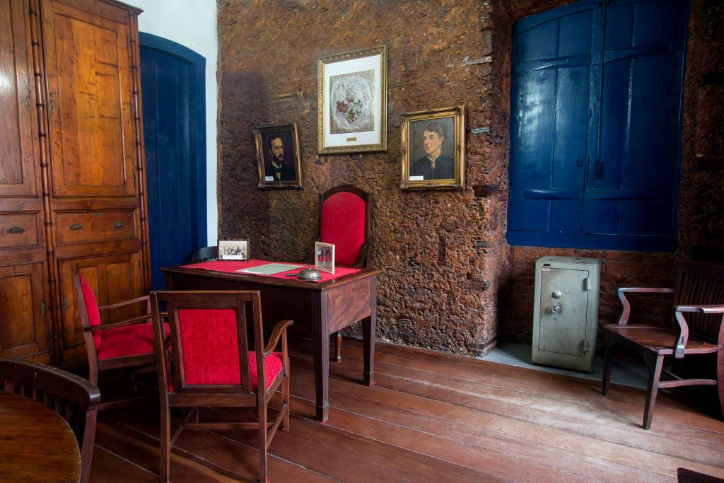 IMG_2552-historia-museu municipal de mangaratiba-X-bx