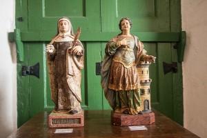 IMG_2828-angra-dos-reis-museu-arte-sacra-X-bx