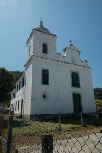 IMG_2952-angra-dos-reis-mambucaba-igreja-X-bx