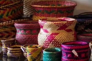 IMG_3205-paraty-cestaria-indigena-guarani-X-bx