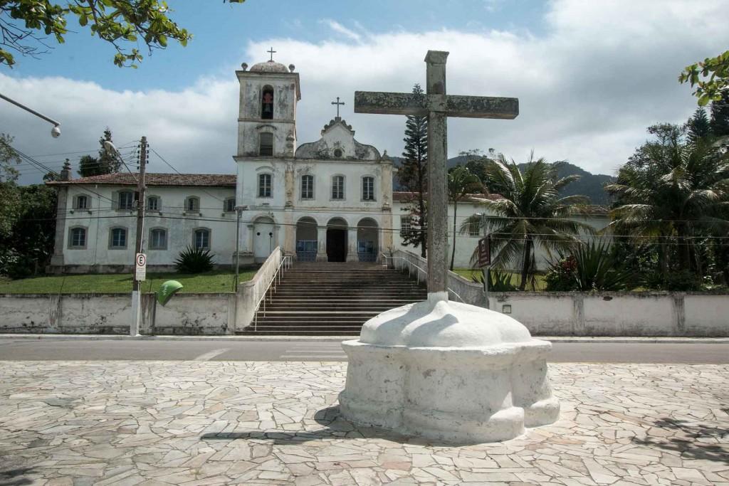 Turismo Religioso em São Sebastião-IMG_3277convento-nossa-sra-amparo-X-bx