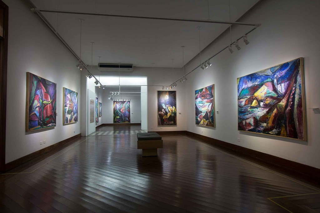 museu de arte e cultura de Caraguatatuba- IMG_3303-caraguatatuba-museu-arte-cultura-X-bx