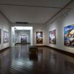Museu de Arte e Cultura de Caraguatatuba