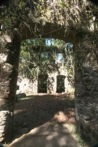 Ciclo da cana de acucar 3375-sao-sebastiao-historia-ruinas-lagoinha-X-bx