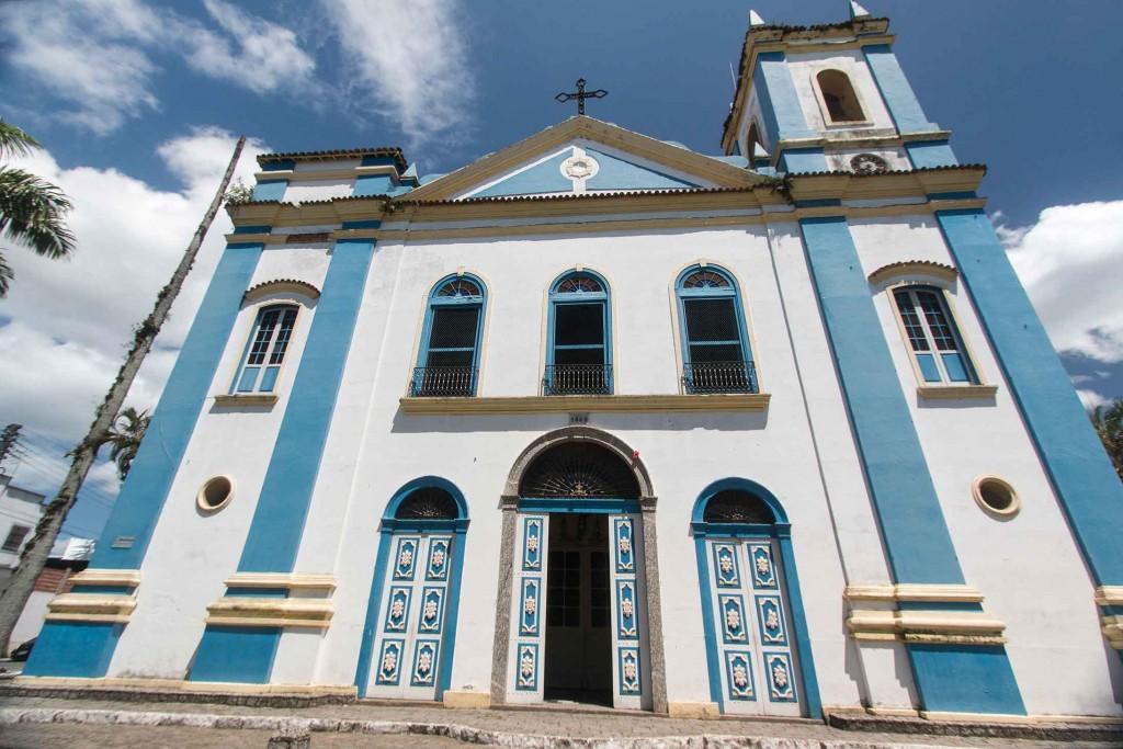 Turismo Religioso na Rio-Santos- IMG_3404-X-ubatuba-igreja-matriz-exaltacao-da-santa-cruz-bx