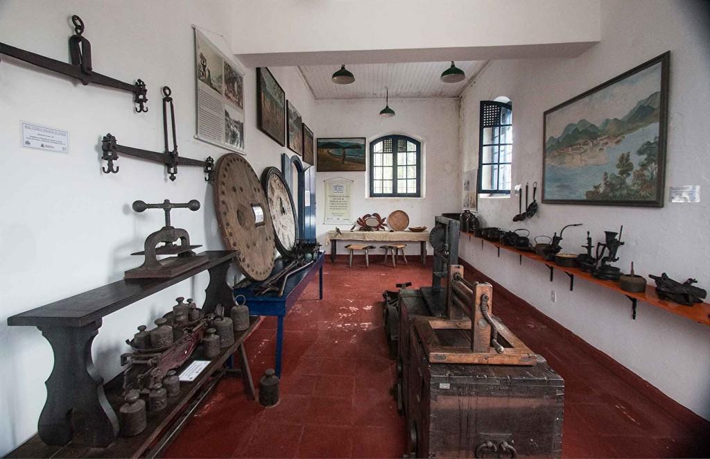 Museu Histórico em Ubatuba - IMG_3408-ubatuba-museu-historico-washington-oliveira-X-bx