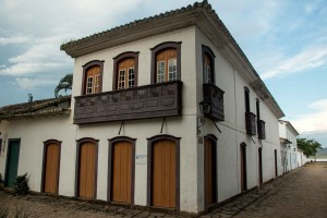 IMG_3606-paraty-arquitetura-casa-do-patrimonio-X-bx