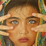 Artistas de Ilhabela