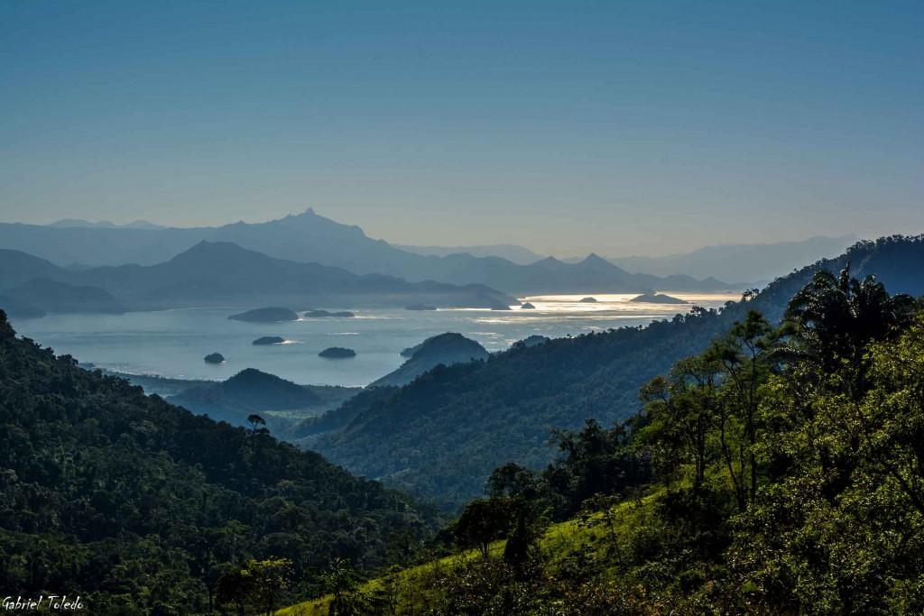 Meio-Ambiente-DSC_0070-serra-do-mar-gabriel-toledo-bx
