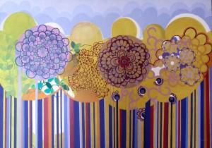Arte em Paraty-Patrícia-Dutra-Gibrail-2-bx