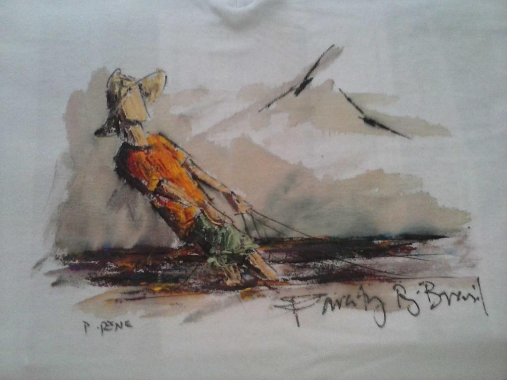 Arte em Paraty-Paulo-Renne-3-bx