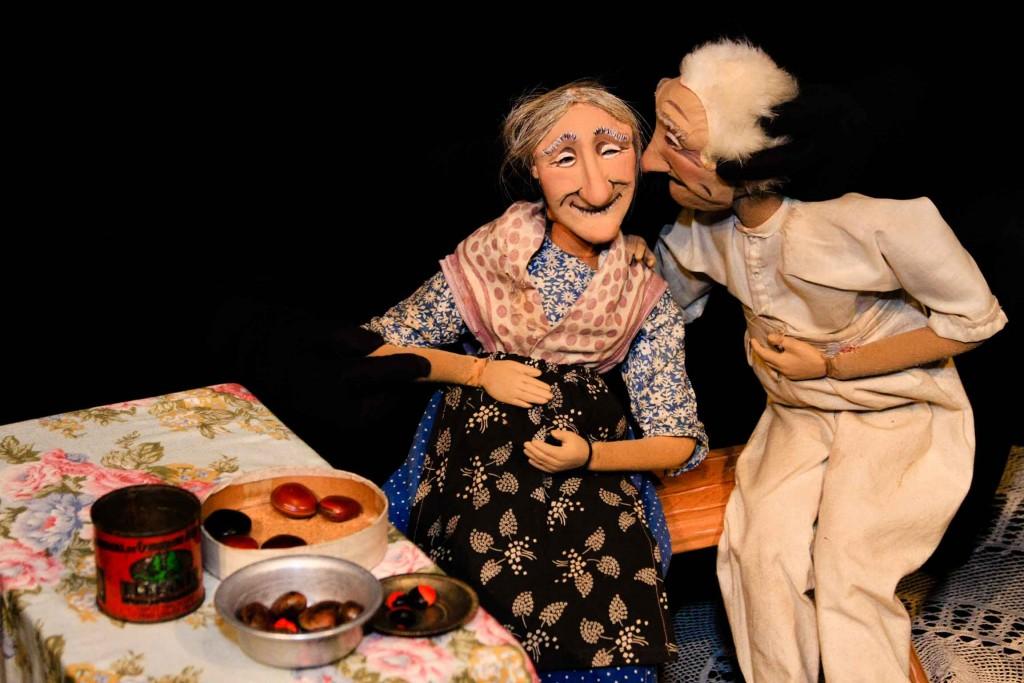 Paraty-artes-teatro-bonecos-em-concerto-ft-Luciana-Serra-5567-bx