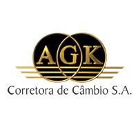 agk-corretora-cambio-6