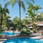 Hotel Aldeia de Sahy