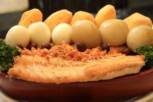 atibaia-gastronomia-ultramarino-bacalhau-4-bx