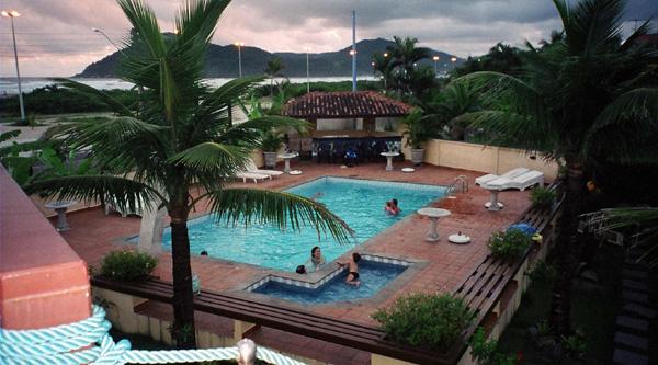 Cia do Mar Praia Hotel-bertioga-cia-do-mar-praia-hotel-3