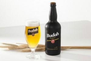 braganca-paulista-razera-cerveja-2