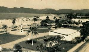 caraguatatuba-historia-centro-reproducao-bx