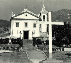 ilhabela-historia-igreja-matriz-Amigos-da-biblioteca-010-bx