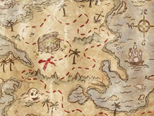 ilhabela-historia-piratas-ilustracao-mapa-2-bx