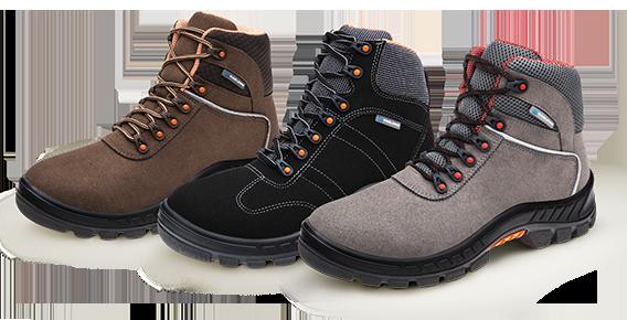 e47b623f60 Marluvas - A tradicional marca de calçados investe na cultura e história