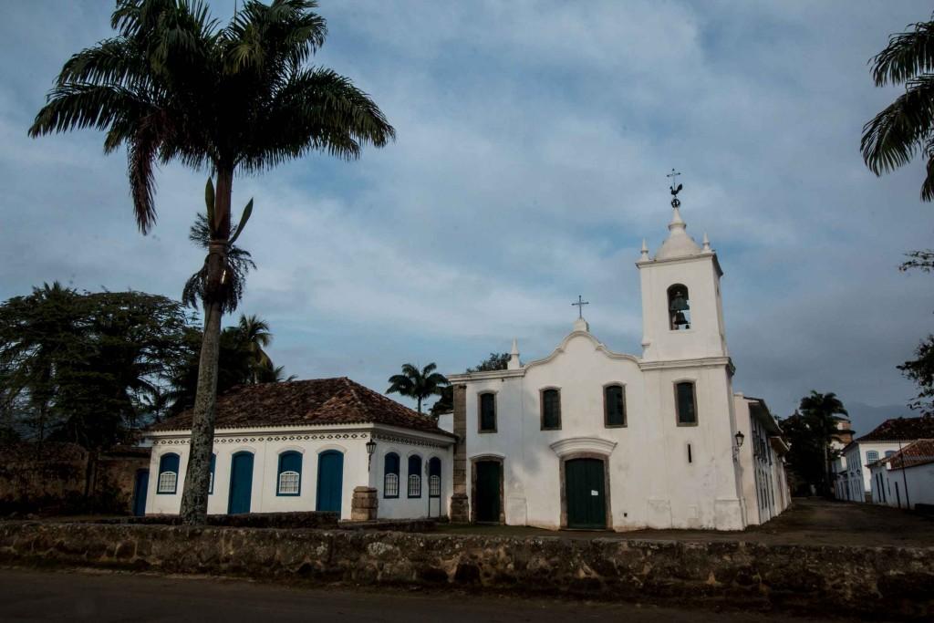 Turismo Religioso em Paraty - 120-igreja-nossa-senhora-das-dores-X-bx