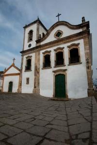 paraty-131-igreja-santa-rita-e-museu-de-arte-sacra-X-bx