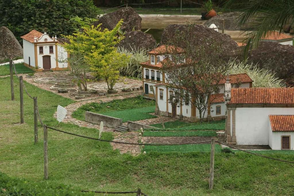 Parque Temático Mini Estrada Real - paraty-154-ft-Marcio-Masulino-bx
