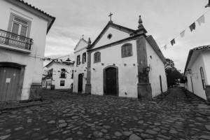 paraty-historia-igreja-nossa-senhora-do-rosario-101-x-PB-bx