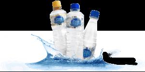 passa-quatro-agua-mineral-agua